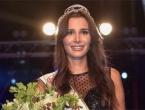 Ovo je nova Miss Hrvatske