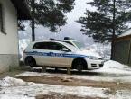Zapovjednik Granične policije ide u zatvor zbog krađe točkova sa službenog vozila