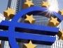 Poljski ministar: Europska središnja banka mora snažno intervenirati. Prijeti nam GOSPODARSKA KATASTROFA I RAT!