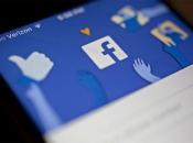 Objavljeni podaci milijuna korisnika Facebooka