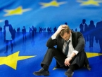 U EU samo s odobrenjem koje košta 5€