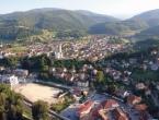 Traže djelatnike koji će prodavati Arapima zemljišta - žele Neum, Mostar, Kiseljak