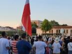 Tisuće mladih katolika stigle u Međugorje na Mladifest