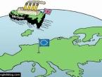 Velika Britanija spremna je platiti 40 milijardi eura za izlazak iz EU-a?