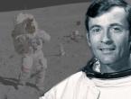 Umro John Young, astronaut koji je u svemiru bio čak šest puta