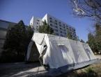 Federacija daje 30 milijuna maraka pomoći bolnicama