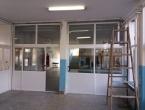 Različitim projektima nastavlja se ulaganje u OŠ Marka Marulića Prozor