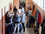 Učenike najviše zanima gimnazija, medicinska i ekonomska škola