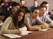 Hrvatska više ne priznaje diplome iz BiH osim sa mostarskog Sveučilišta