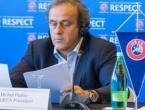 UEFA objavila kandidate za EP 2020.