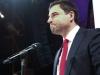 Bernardić ponudio ostavku, SDP će imati novog v. d. predsjednika