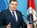 Dodik traži da se zločini nad Srbima u Jasenovcu proglase genocidom