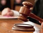 Potvrđena optužnica za zločine na području Konjica