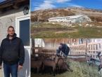 Farmer Ante: Posla ima dovoljno za cijelu obitelj