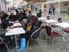 Veneciju pogodila još jedna iznimna plima, grad proživljava najgori tjedan u posljednjih 150 godina