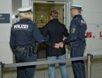 Njemačka uhitila osumnjičenog ratnog zločinca iz BiH