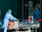 Hrvatska: Otpustili teško bolesnu, covid pozitivnu, nepokretnu staricu (83)
