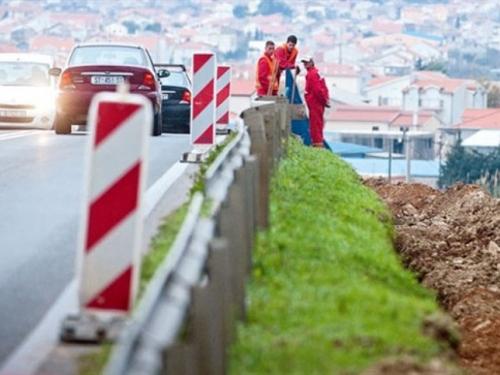 Hercegovina je zapostavljena pri gradnji autoceste ali i ostalih regionalnih cesta