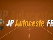 Natječaj za stipendije: Autoceste FBiH stipendiraju studente srodnih struka