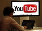 YouTube ima više od milijardu mjesečnih posjetitelja