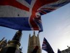 Velika Britanija ukida sve mjere: 'Živjet ćemo s koronom kao s običnom gripom'