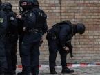 U Njemačkoj i Danskoj uhićeno osam osoba zbog planiranja terorističkih napada