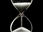 5 savjeta za upravljanje vremenom