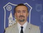 ''Hrvat'' Zulfikar Handukić na čelu je Gradskog vijeća Bihaća