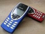 Nokia se vraća mobitelima
