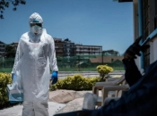Španjolska: Zaraza posustaje, testirat će se i ljudi bez simptoma