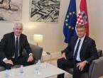 Hrvatska donira BiH 240 000 doza cjepiva protiv korone