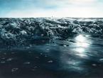 """WMO: Klimatske promjene napreduju """"bez presedana"""""""