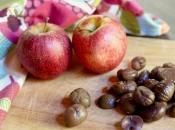 Prehrana i imunitet zimi