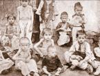 Danas je 100. obljetnica početka slanja ramske djece na prehranu u Hrvatsku