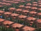 Selo bogataša: Misteriozno mjesto koje stanovnici ne smiju napustiti
