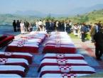 Tužiteljstvo traži najoštriju kaznu za zločin u Uzdolu