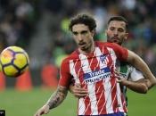 Pao dogovor između klubova, Vrsaljko napušta Atletico!
