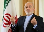 Iran odgovorio Britaniji: Nastavit ćemo izvoziti naftu pod bilo kojim uvjetima
