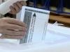 Kako će glasati oni koji budu zaraženi koronom ili u izolaciji