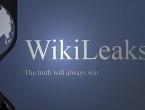 """Wikileaks"" na meti hakera"