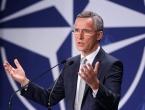 Stoltenberg upozorava Rusiju: Ovo vam je posljednja prilika
