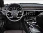 Vlada FBiH za milijun KM kupuje nove automobile