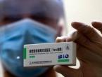 U Kini zaplijenjeno krivotvoreno cjepivo, 80 privedeno