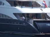 Najbogatiji zagrebački Hercegovac raspolaže imovinom od oko 200 milijuna eura
