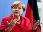 Merkel: U Njemačkoj je do 2025. moguća puna zaposlenost