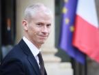 Francuska ne planira bojkot turskih proizvoda: ''Osveta nije na našem dnevnom redu''