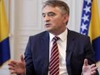 Komšić: Petljaju i lažu, izjave hrvatskih dužnosnika me ne zanimaju