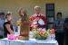 FOTO: Sv. Petar i Pavao u župi Uzdol
