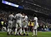 Atletico dovodi zvijezdu Real Madrida?