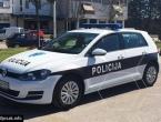 Vozilo sletjelo u Neretvu, ronioci tragaju za putnicima